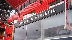 charlton_athletic_12799